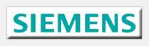 Siemens Sp. z o.o.