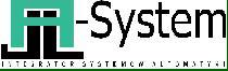 AJL-System Sp. z o.o.