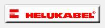 HELUKABEL POLSKA Sp. z o.o.