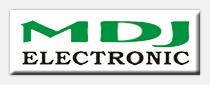 MDJ Electronic Sp. C.