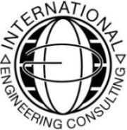 Biuro Inżynierskie IEC Sp. z o. o.
