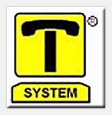 T-System Projekt sp. z o.o.