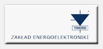 Zaklad Energoelektroniki TWERD