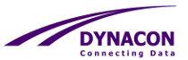 DYNACON Sp. z o.o.