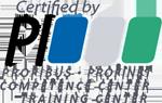 INTEX Competence Center
